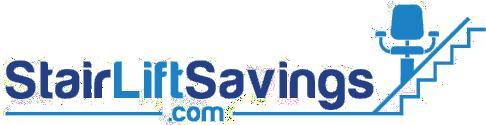 stari-logo